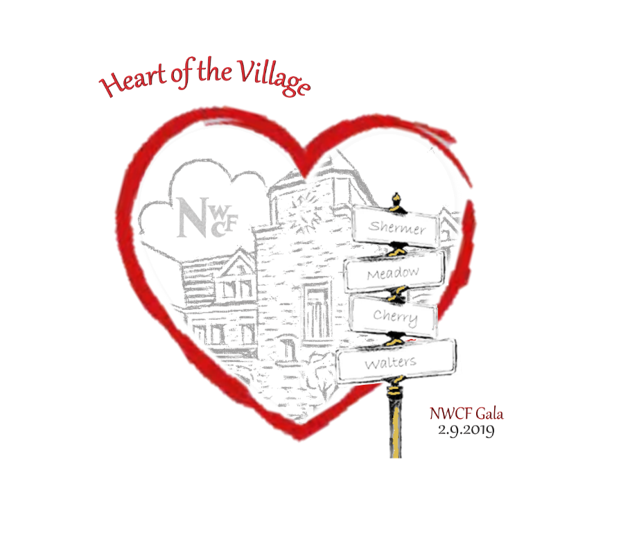 Heart of the Village